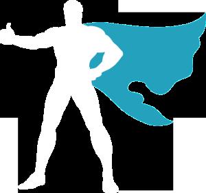 hero05w