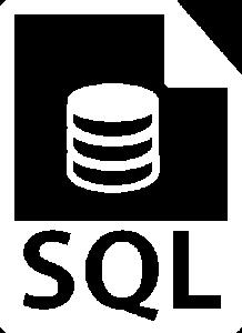 logo-sqlwhite