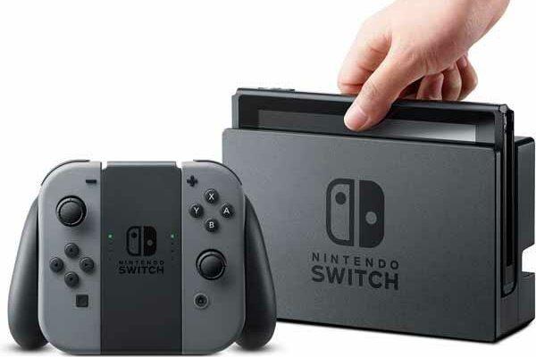416142023.nintendo-switch