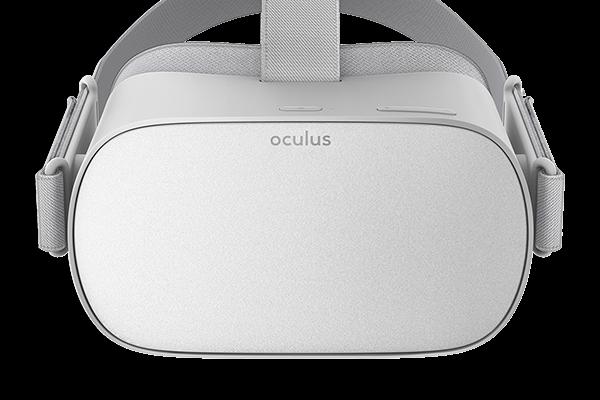 Oculus-Go-front